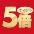 【予告】 12/20(土)~12/24(水) WAONポイント・ときめきポイント5倍