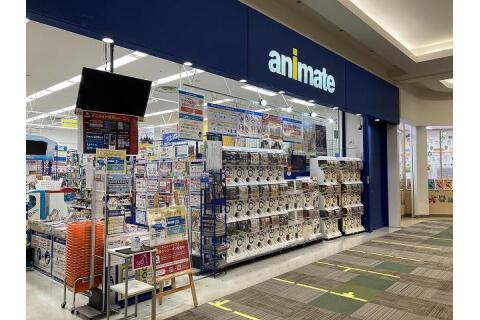 アニメイト アニメイトでしか買えない商品やオリジナル特典が付く商品も多数ある全国で... アニメ