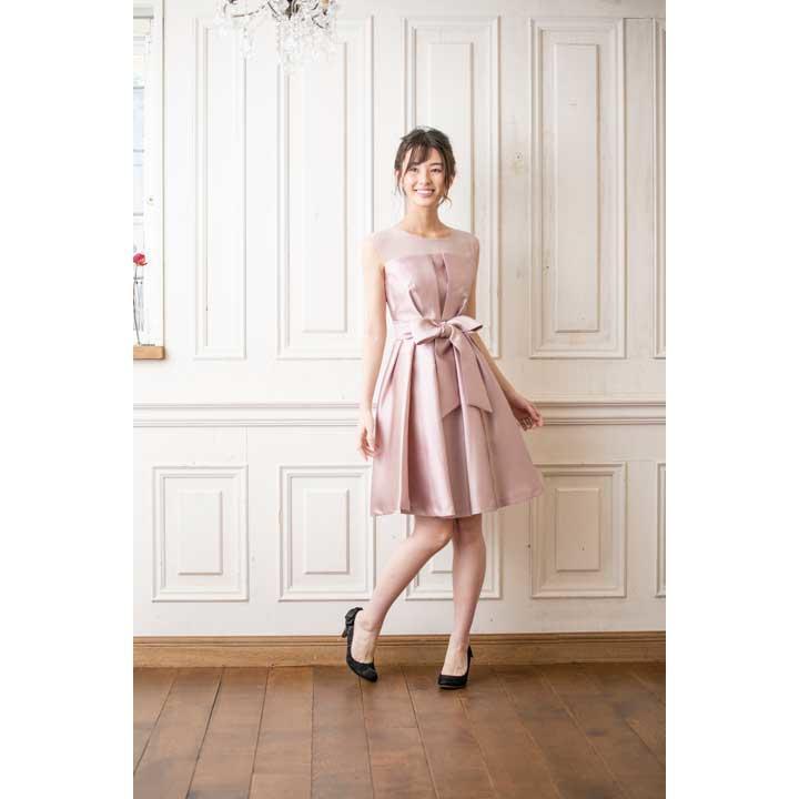 9061498c728c0 こんにちはフォーマル専門店、東京ソワールフォルムフォルマです。 今回は、どんなシーンにもエレガントな装いになれる愛されロングセラードレスのご紹介をさせて頂き  ...