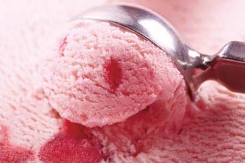 アイス 種類 サーティワン クリーム