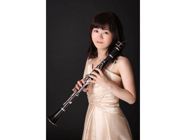 單簧管套裝Lampi音樂會