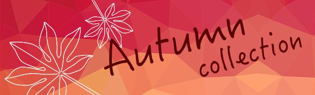 autumn_collection2017