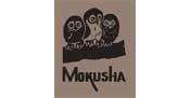 MOKUSHA