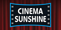 CINEMA SUNSHINE